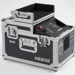 Antari-HZ-500-1024×724