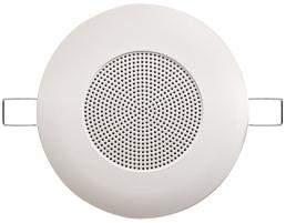 CS303FC - 3W 100v Mini Ceiling Speaker