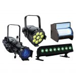 ColorSource-LED-Stage-01-1024×1024