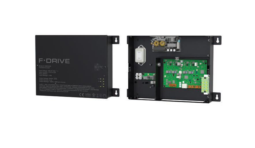 Image result for etc f-drive w1