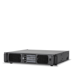 QPS-9000