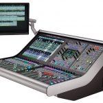 SSL-Live-L300-external-monitor_large-1-1024×683