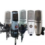 Studio-Microphone-Series-01-1024×1024