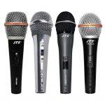 Vocal-Series-01-1024×1024