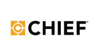brand-logo-02