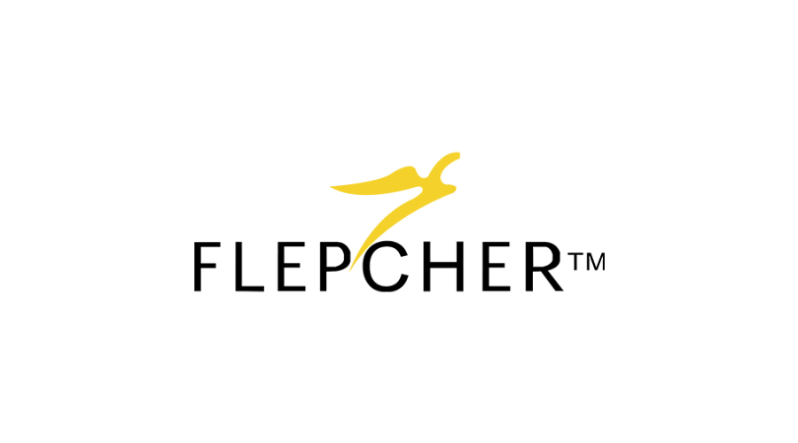 brand-logo-14