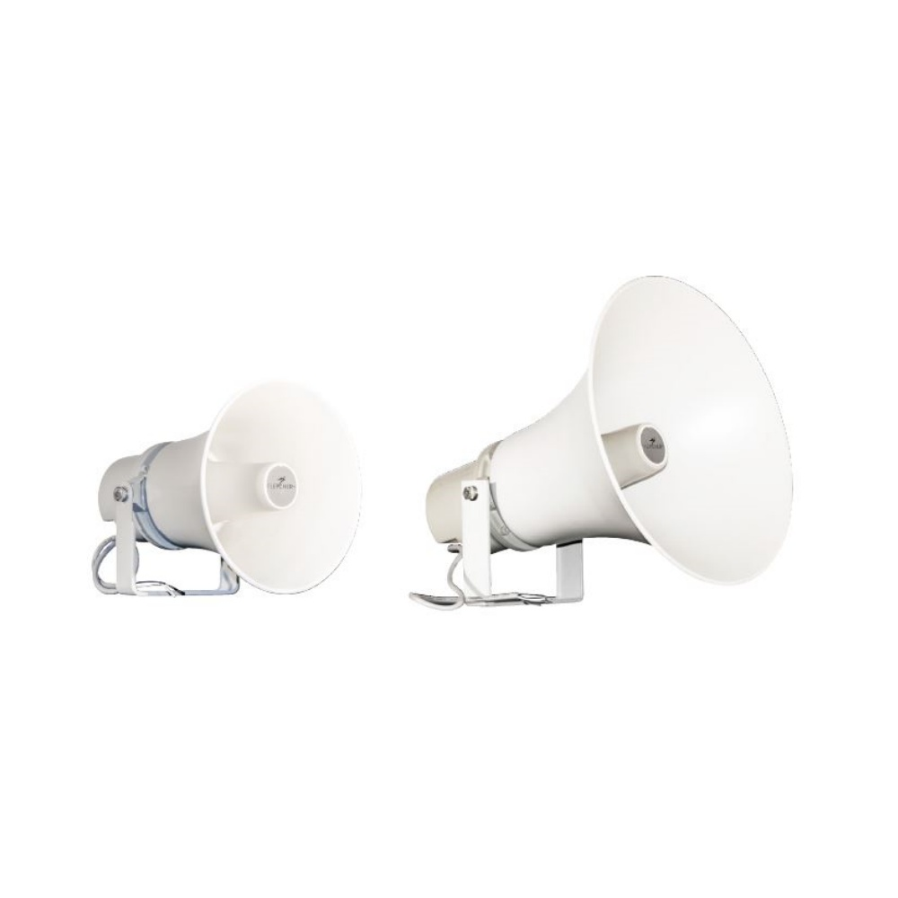 Flepcher specializes in manufacturing of Prossional Public Address System, Portable Speakers PA Speaker and Professional Sound SYstem. Founded in Australia in 2005, Flepcher provides a comprehensive range of PA system to professional
